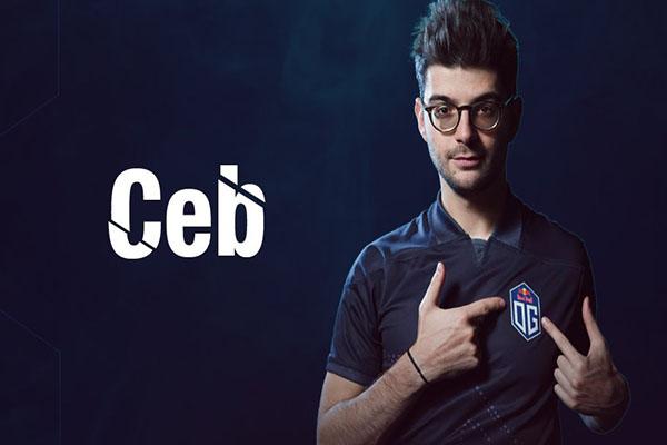HBD Ceb